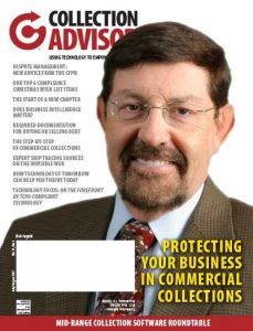 CallEvo on Forefront of TCPA Technology